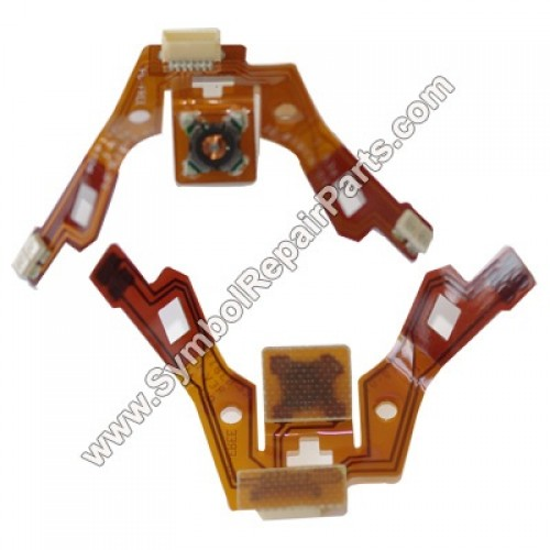 Flex Cable Replacement for Symbol LS3408-ER, LS3408-FZ series