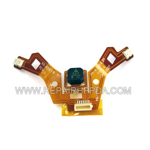 Flex Cable Replacement for Symbol LS3578-FZ, LS3578-ER (24-83819-01)
