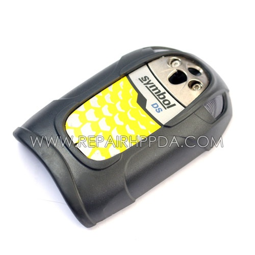 Front Cover Replacement for Motorola Symbol DS3478