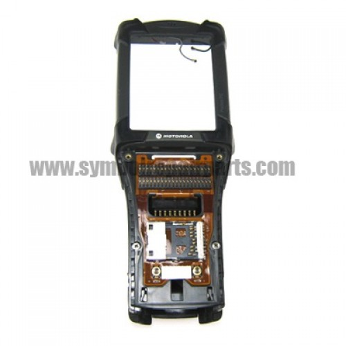 Front Cover (Gun Type) for Motorola Symbol MC9094-K