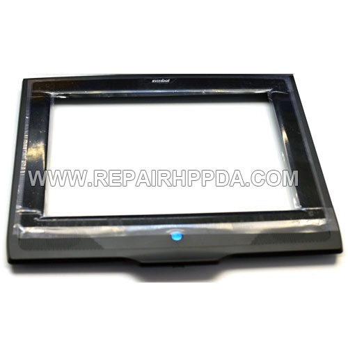 Front Cover Replacement for Motorola Symbol MK4000