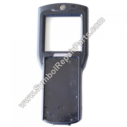 Front Cover Replacement for Symbol MC32N0-G