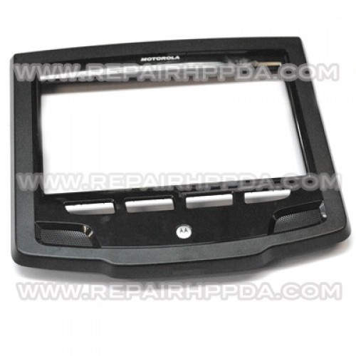 Front Cover Replacement for Symbol MK3000, MK3900