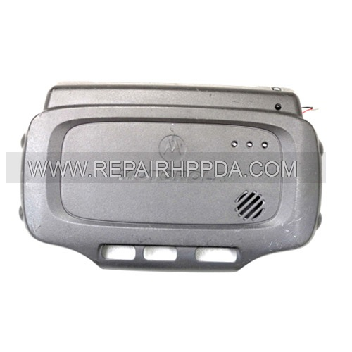 Front Cover (without LCD) Replacement for Symbol WT41N0 VOW