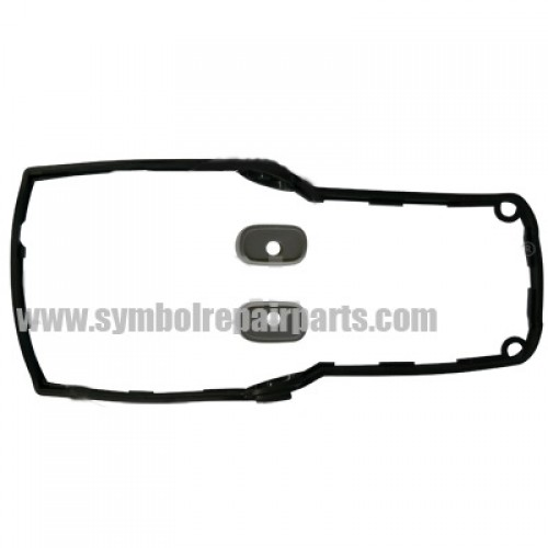 Gasket with Trigger Button-Symbol MC3070 series