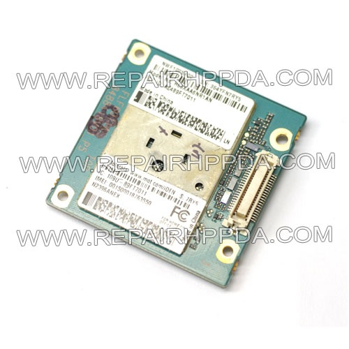GPS Module replacement for Motorola Symbol MC9097-S