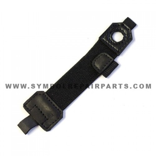 Hand Strap Replacement for Symbol MC3000 series