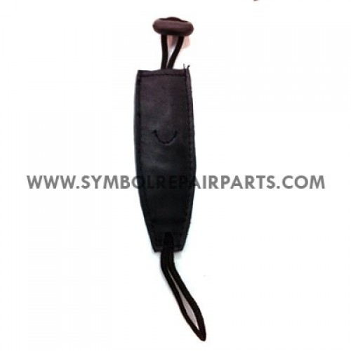 Handstrap for Symbol MC9000-S, MC9002-S