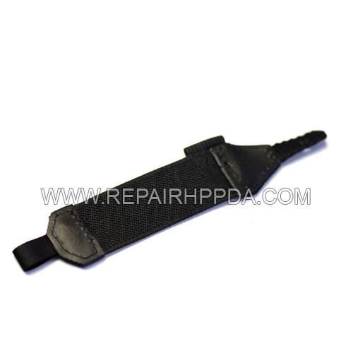 Handstrap Replacement for Motorola Symbol MC9097-S