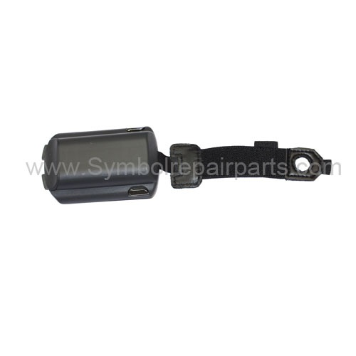 High Capacity Battery Cover with handstrap for Symbol MC3070 series