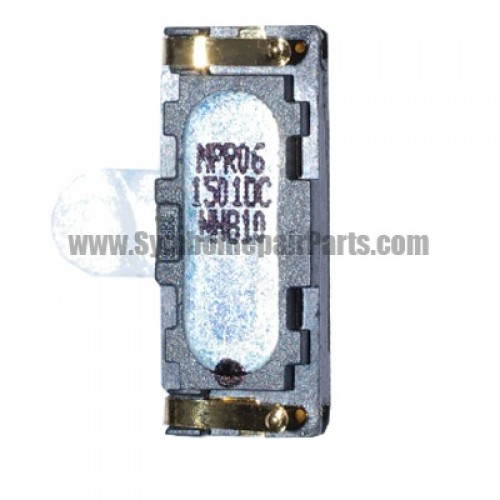 Internal Speaker (Front) for Symbol PPT8846