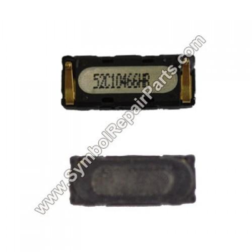 Internal Speaker (Front) Replacement for Motorola ES400
