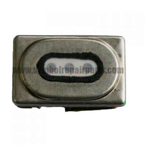 Internal Speaker Replacement for Symbol MC55N0