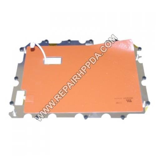 Kapton Tape heater Pad for Symbol VC5090