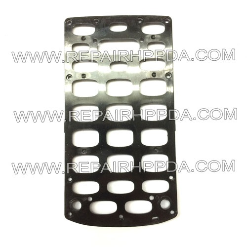 Keypad Bezel Cover (28-Key) for Symbol MC3000 MC3070 MC3090 series