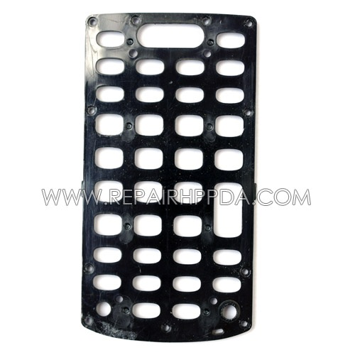 Keypad Bezel Cover (38-Key) for Symbol MC3070