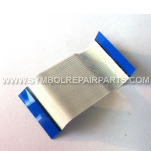 Keypad PCB Flex Cable for Symbol MC55N0