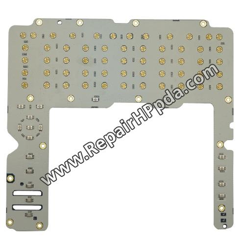 Keypad PCB Replacement for Motorola Symbol VC6000, VC6090, VC6096