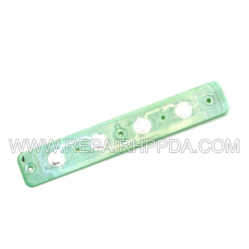 Keypad PCB Replacement for Symbol MK1100, MK1150