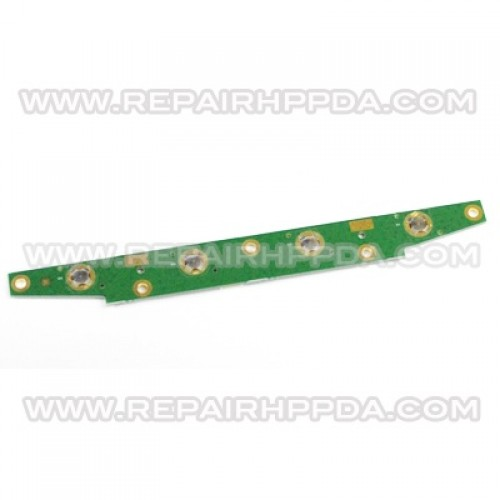 Keypad PCB Replacement for Symbol MK3100 MK3190