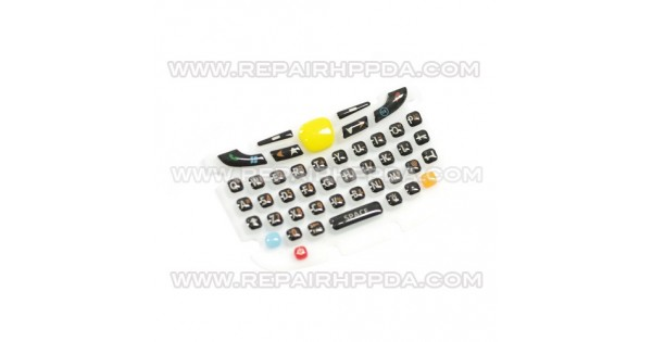 Touch Screen Replacement For Symbol Vc6000 Vc6096 together with Keypad Overlay  54 Key  Replacement For Datalogic Kyman additionally Non Oem  patible With Honeywell Dolphin 6110 Single Stylus likewise Side Button Set Replacement For Motorola Tc55 Tc55ah Tc55ch furthermore Battery Connector Replacement For Symbol Mc67. on motorola tc70