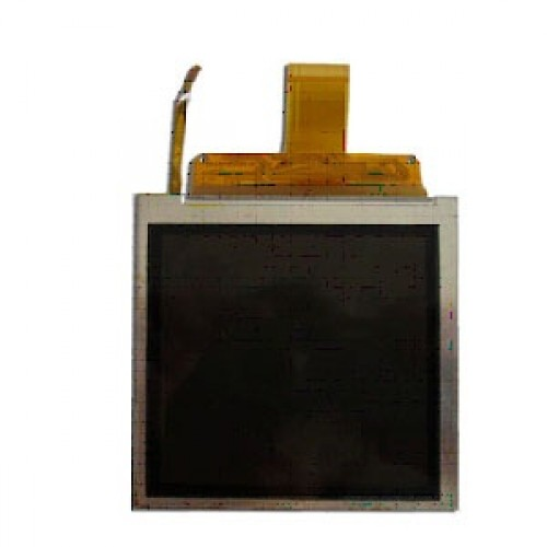 LCD Module (Color) Replacement for Symbol MC3070 series