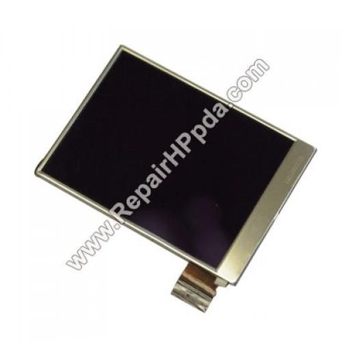 LCD Module Replacement for Motorola Symbol ES400
