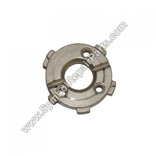Metal Wheel Replacement for Motorola Symbol RS409, RS-409
