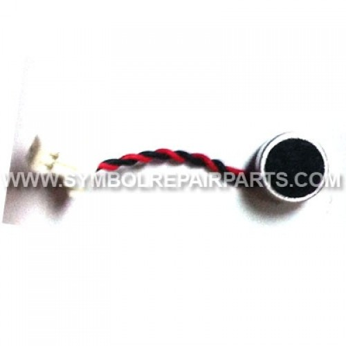 Microphone Replacement for Symbol MC3070 series