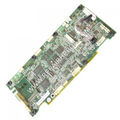 Motherboard for Motorola Symbol VC5090 (Half Size)
