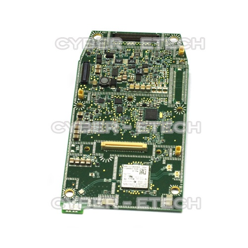 Motherboard Replacement For Motorola Symbol Mc92n0 G