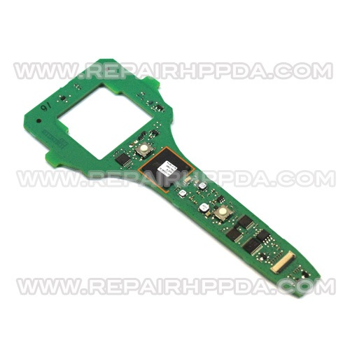 Motherboard Replacement for Symbol DS9808-DL