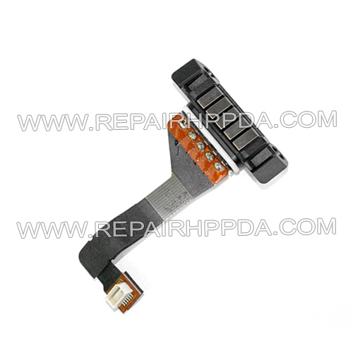 Cradle Charging Connector Replacement for Zebra Symbol DS3678-SR