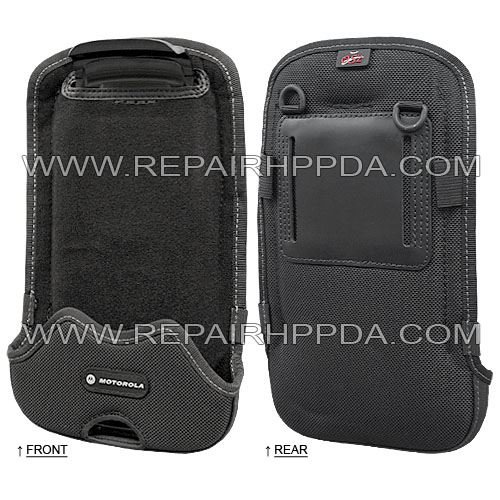 Hip Holster (SG-161551-01R) for Motorola ET1