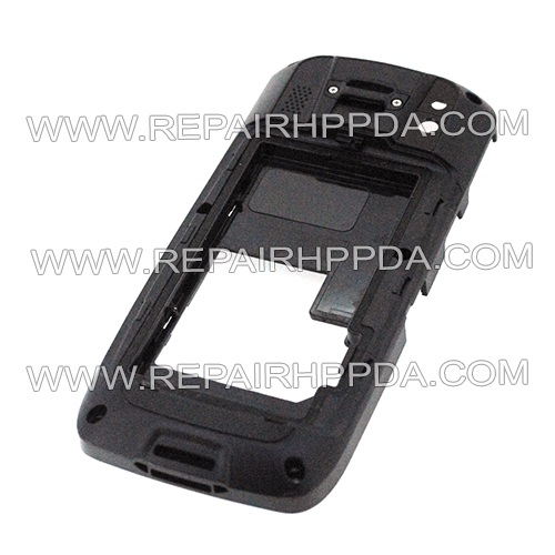 Back Cover Replacement for Motorola Symbol MC36