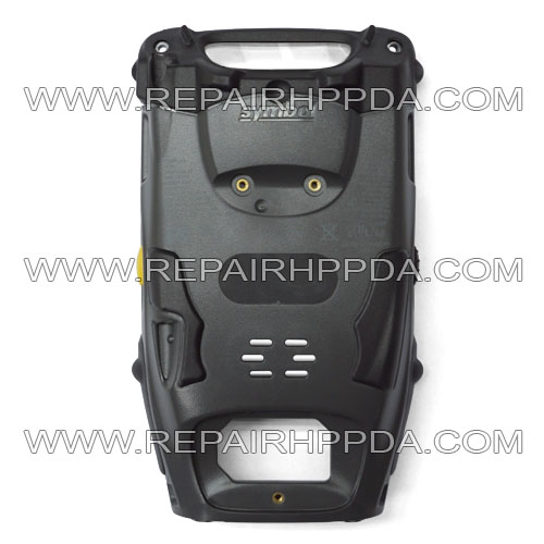 Back Cover (41-71092-971) for Motorola Symbol MC9090-S, MC9090-K, MC9094-S