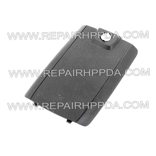 Battery Cover Replacement for Motorola Symbol MC36