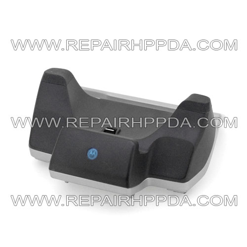 1-Slot Docking Cradle USB and Charging (DC1000-1000U) for Motorola ET1