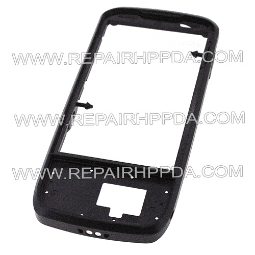 Front Cover Replacement for Motorola Symbol MC36