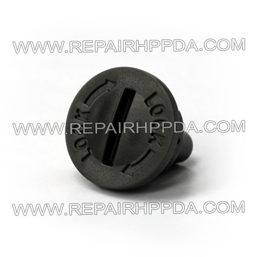 Battery Lock cover for Symbol DS3578