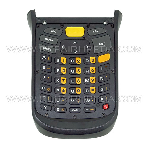 Keypad (40-Key) (2nd Version) with PCB for Symbol MC9500-K, MC9590-K, MC9596-K, MC9598-K