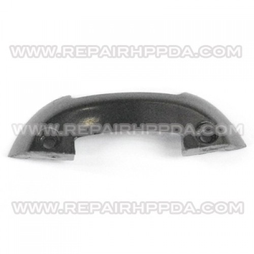 Plastic Part (for Brick Type) for Handstrap Replacement for Symbol MC3000, MC3070, MC3090