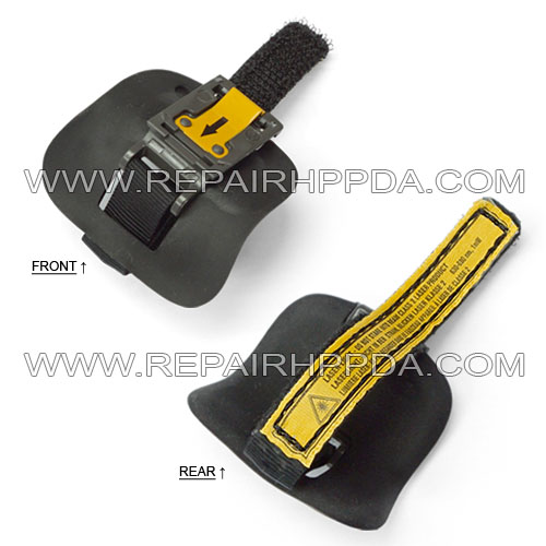 Original Finger Strap for Motorola Symbol RS419, RS-419