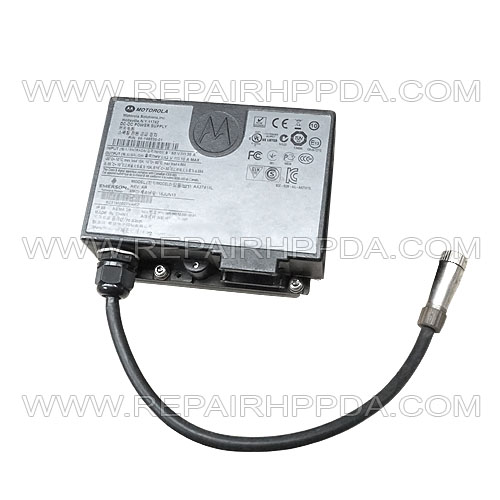 Dc Dc Power Supply Unit 86 149830 01 For Motorola Symbol Vc70n0