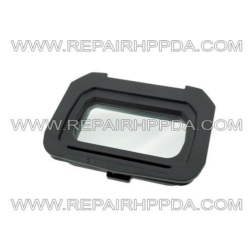 Scanner Lens with Plastic for Zebra Symbol LI3608-SR