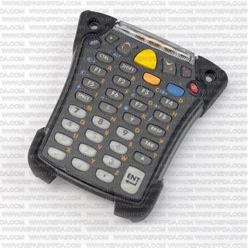 Original New Keypad (38-Key, 21-71735-02) for Motorola Symbol MC9090-S, MC9094-S
