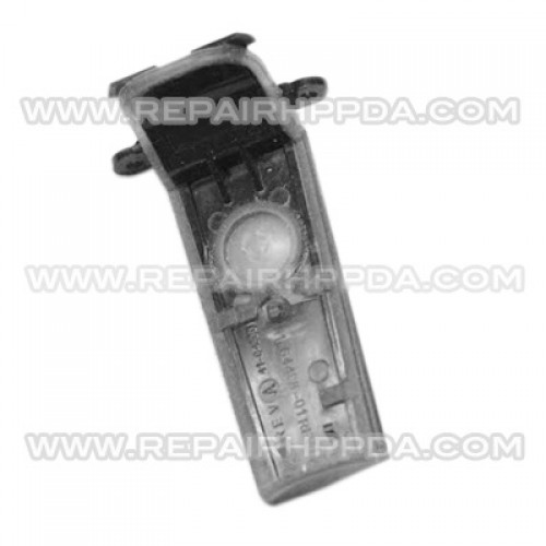 Plastic Part Under Trigger Replacement for Symbol DS6708