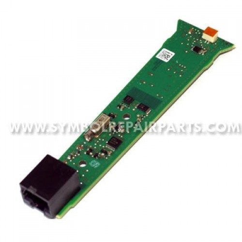 Power Board Replacement for Symbol MT2070, MT2090
