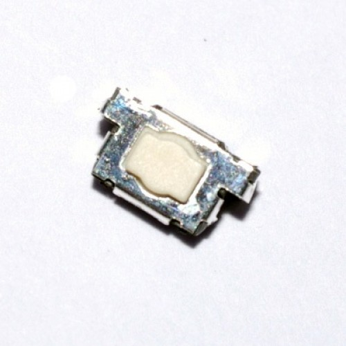 Scan switch Replacement for Symbol MC3070 series