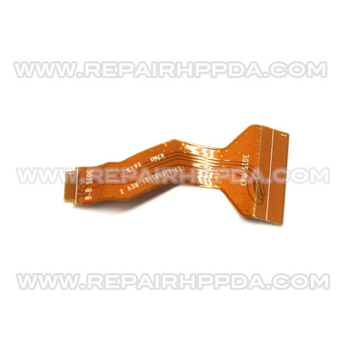 Scanner Engine Flex Cable (for SE4500) Replacement for Motorola Symbol MC9200-G, MC92N0-G